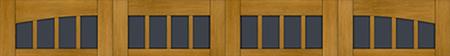 ARC14A - WINDOWS (DOUBLE DOOR)