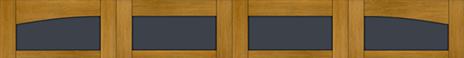ARC1A - WINDOW (Double Door)
