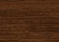 ULTRA-GRAIN CYPRESS WALNUT FINISH