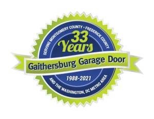 Bethesda Garage Door Repair and Install